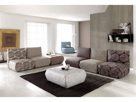 sillones modulares sill 243 n moderno modular personalizable con estilo 250 nico y