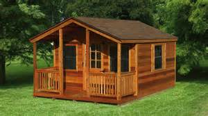 brath york wooden sheds