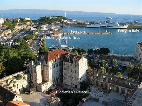 ferry dubrovnik to hvar how long how to buy ferry tickets from split
