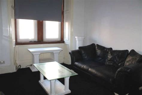 1 bedroom flat for sale glasgow 1 bedroom flat for sale in ibrox street govan glasgow g51