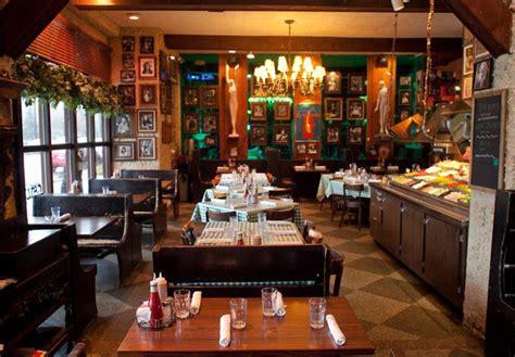 lincoln park il restaurants rj grunts chicago il localeats