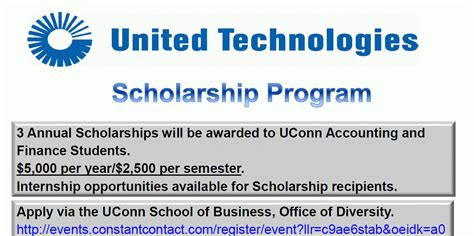 Uconn Mba Schedule by Home Diversity Initiatives