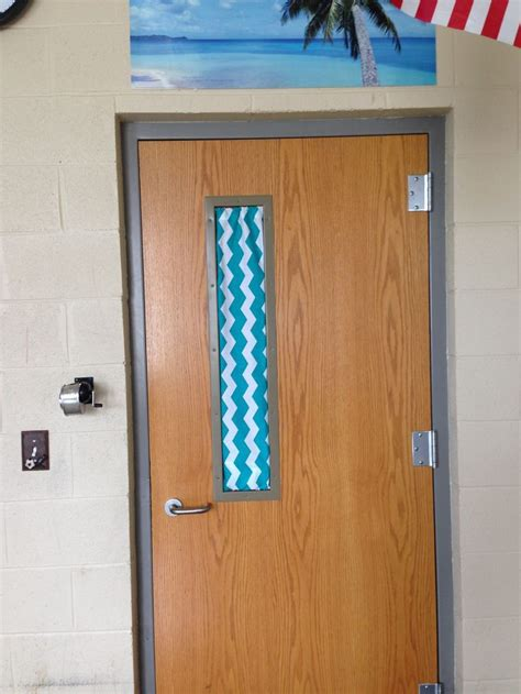 classroom doors your students waddling into winter penguin style with this fantastic