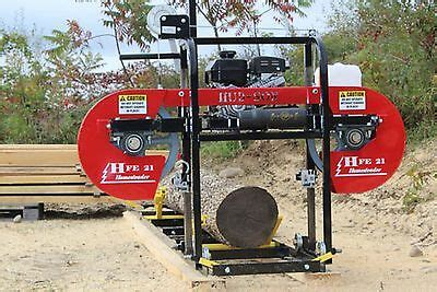 Sawmill Universal Hydraulic Log Turner Wood Mizer Baker