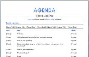 quality meeting agenda template cool agenda templates agenda template team meeting