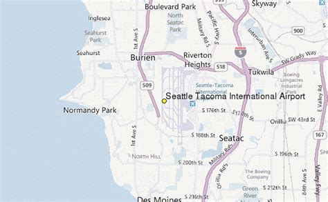 Seattle Location Map Bnhspine by Seattle Map Location 28 Images Seattle Location Guide