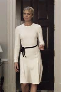 flared dress house of cards house and knits