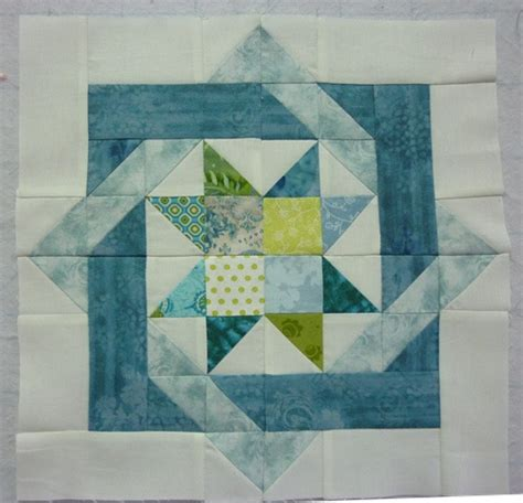 round round round round rounding and star quilts what comes next my round robin quilt