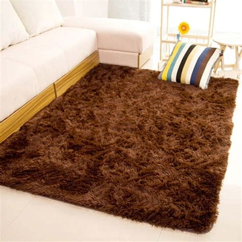 Fluffy Area Rugs Cheap Fluffy Rugs For Living Room Rugs Area Rugs 8x10 Area Rug Carpet Shag Rugs Living Room Rugs