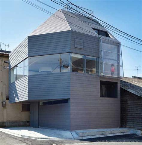 gambar desain rumah minimalis untuk promosi properti dan juga referensi