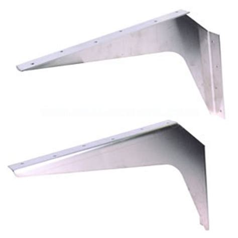 metal bench brackets stainless steel wall mount bench brackets schoollockers com