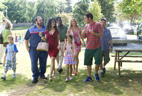 film grown up 2 download or watch grown ups 2 full movie online girl