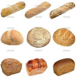 bread types list google search bread pictures pinterest bread types