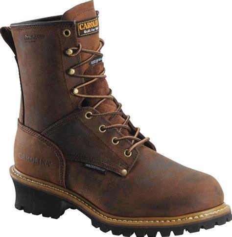 best work boots on concrete floors gurus floor