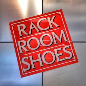 rack room shoes number rack room shoes shoe stores 8201 hwy 72 w al reviews photos phone number yelp