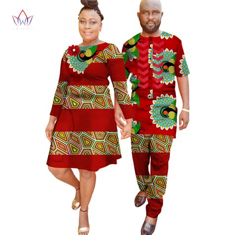 Couples Clothing Line Aliexpress Buy New Womens Mens