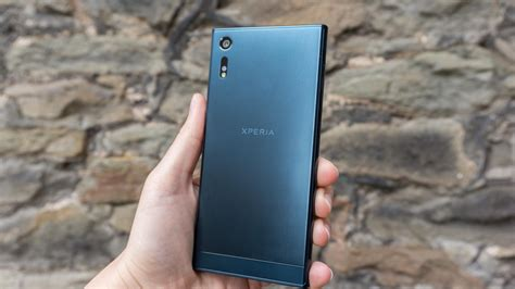 design expert 10 price sony xperia xz mobilereview mobiles review