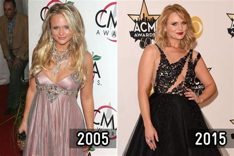 country stars where are they now then and now country stars zimbio