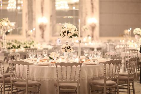 temi per tavoli matrimonio tavoli matrimonio tableau temi e regole preziose