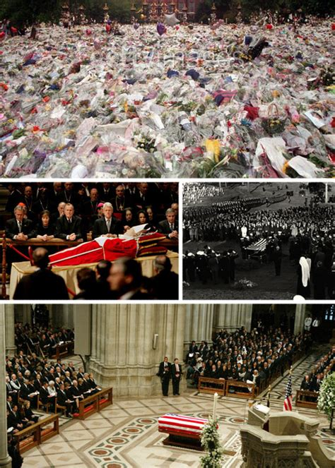 most famous celebrity funerals the gallery for gt famous funerals celebrities