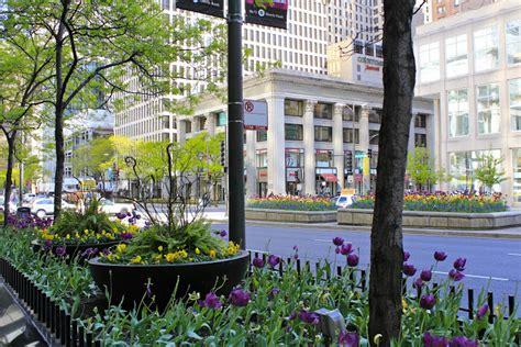21 popular florists at chicago dototday com