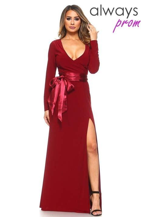 best website to buy what is the best website to buy wear dresses