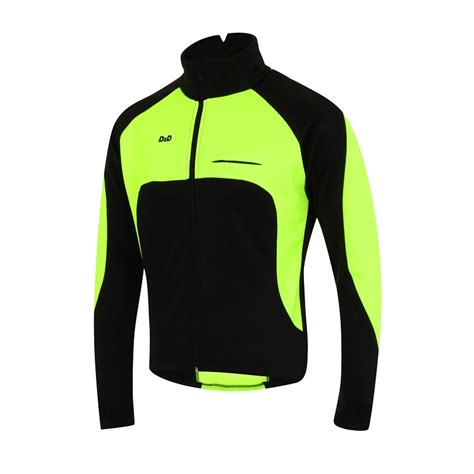 winter cycling jacket sale winter cycling clothing buy online at d2d