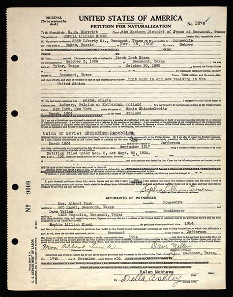 Us District Court Number Search 17 Best Images About Familytree Sson On Declaration Of Marital Status