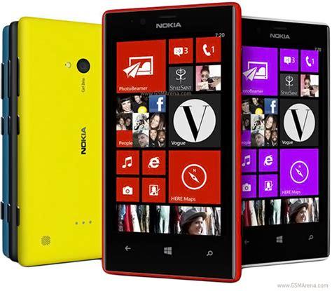 themes nokia lumia 720 techeaven nokia lumia 720
