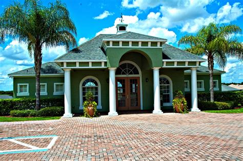 tuscan ridge davenport florida villas for sale