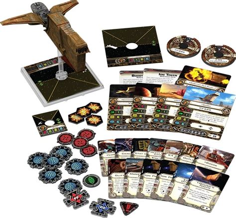 X Wing K Wing Expansion wars x wing hound s tooth expansion pack at mighty ape australia