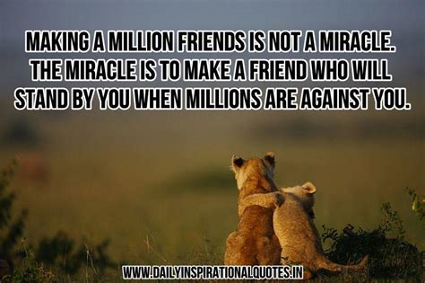inspirational quotes for friends inspirational quotes on friends best friend quotes