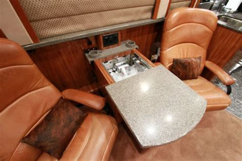 Www Greatamericancountry Com Sweepstakes - 36 best celebrity motor homes images on pinterest motor homes motors and buses