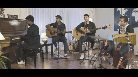 ed sheeran perfect acoustic ed sheeran perfect acoustic cover by best kept secret
