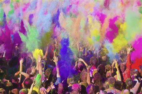 do in color holi day kenny davis design