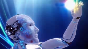 artificial intelligence artificial intelligence in fintech digital finance institute