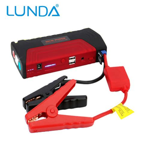 12v Booster Pack Reviews   Online Shopping 12v Booster