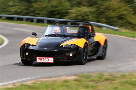 old subaru sports car 100 old subaru sports car 2017 subaru brz first