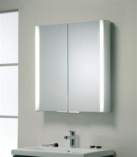Bathroom Designer spiegelschrank f 252 r bad die funktionalit 228 t im modernen design