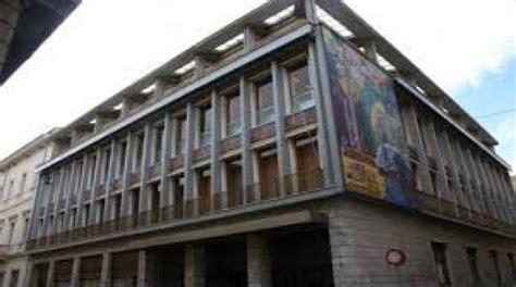 tercas roma debiti di circa 6 milioni tercas ottiene il sequestro