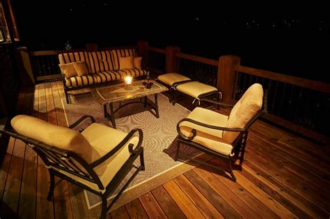 landscape lighting utah landscape lighting pro of utah salt lake city park city utah