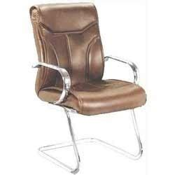 Office Chairs Jaipur Office Chairs Suppliers Manufacturers Dealers In Jaipur