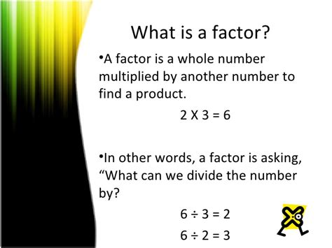 factors in the of twenty two hundred classic reprint books 100 factors and multiples worksheets for grade 4