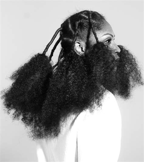 Hair Style Mental Health by These Are The Black About Mental