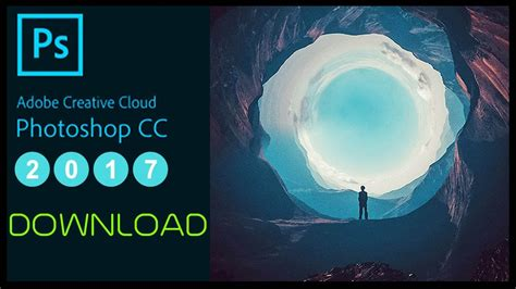adobe photoshop cc free download full version mac photoshop cc free full version with crack
