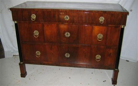 mobili antichi bologna restauro mobili zola predosa bologna bottega