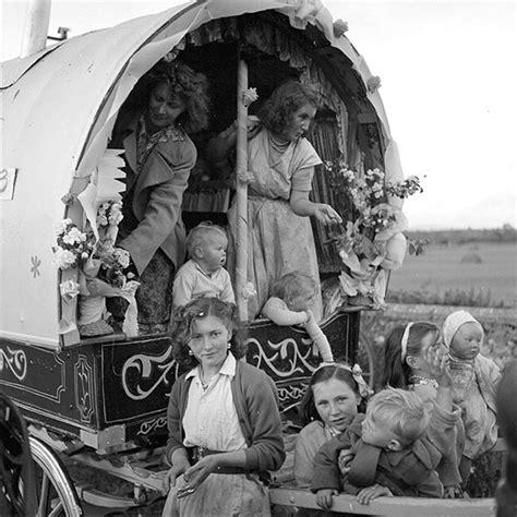 history of women in the united states wikipedia the irish travellers wikipedia