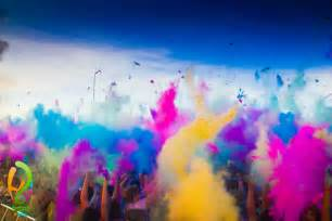 holi color festival my decorative