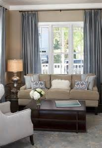 what color curtains go with taupe walls 25 best ideas about tan walls on pinterest manchester