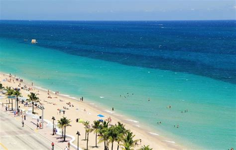 best fort lauderdale best beachfront restaurants ft lauderdale